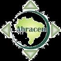 Associação Brasileira Das centrais de Abastecimento