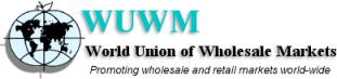 União Mundial de Atacadistas