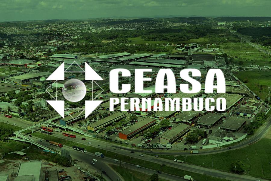 Ceasa sedia sessão de implantação da Câmara Setorial da Banana de Pernambuco