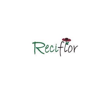 Reciflor