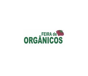 Feira de Orgânicos