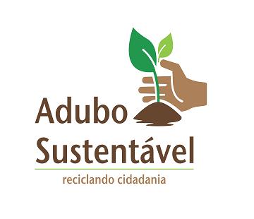 Adubo Sustentável